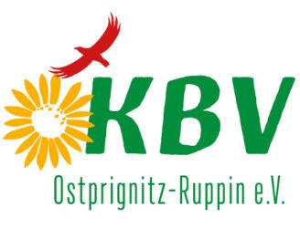 Kreisbauernverband Ostprignitz-Ruppin e.V.